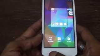 Introduction to Micromax canvas spark कैनवस स्पार्क In Hindi