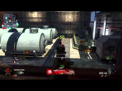 cod-black-ops-a-bad-spawn.html