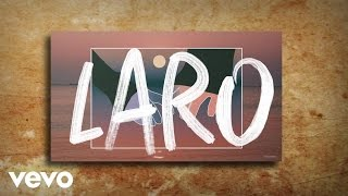 Autotelic - Laro (Lyric Video)