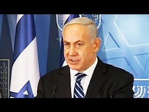 Israeli Prime Minister: I hope Hamas has got the message