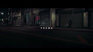 PREME - ILL LIFE 4