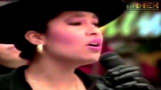 Watch Selena Tu Solamente Tu video