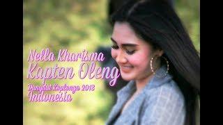 Download Lagu Nella Kharisma - Kapten Oleng ( Dangdut Koplonya Indonesia 2018 ) Gratis STAFABAND