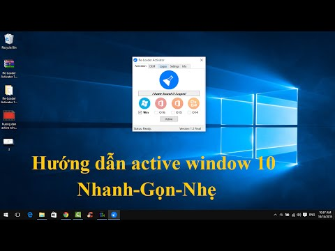 Download Windows 10 AIO 15in1 Bootable ISO Pre –