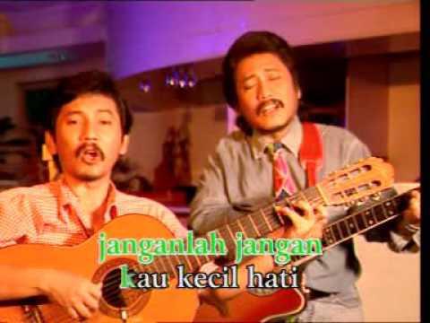 ABANG SAYANG ADA DIMANA#BIMBO#INDONESIA#POP#LEFT