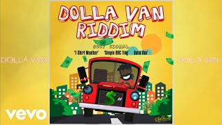 Busy Signal Dolla Van Official Audio Audio