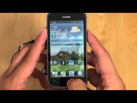 Как сделать фото контакта на весь экран на huawei