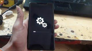 Nokia Lumia 540 Hard Reset Hindi