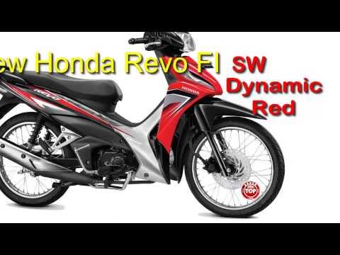 Tipe Dan Harga Motor Honda | XX SAMSUNG IPHONE XIAOMI