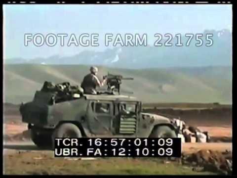 2000's - Iraq War 221755-06