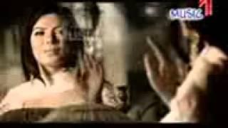 tumi kovu by THE CATALYSTS ft ATIF ASLAM