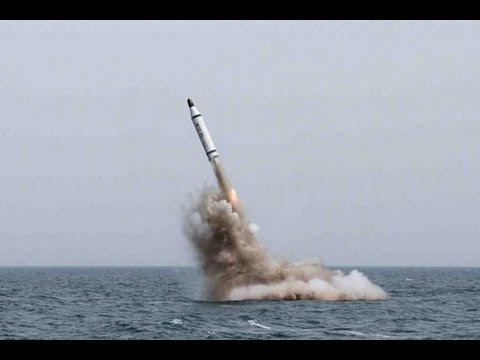 GMS NEWS AND PROPHECY: WW3- CHINA, NORTH KOREA UPGRADE MISSILES, NATO PREPARES WAR GAMES