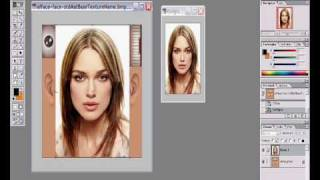 sims 2 Body Shop tutorial