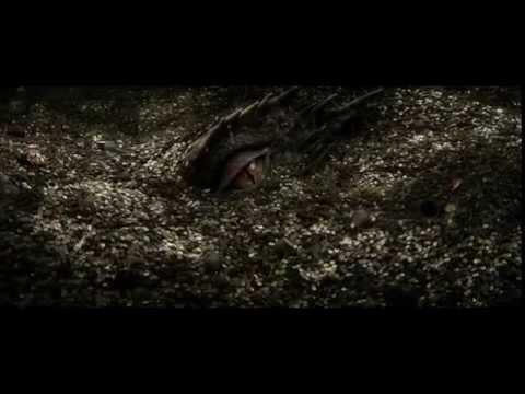 Мельница - Дракон