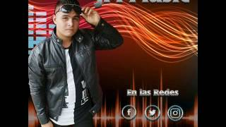 JM MUSIC DARTE MI AMOR (PROD. SNARE RECORDS STUDIO)