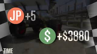GTA 5 Online Weed Sales And RC Cars