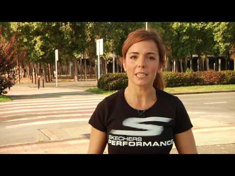 Plan de entrenamiento para carreras de media y larga distancia