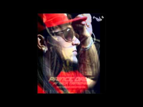 KLUBBE KULLE - (Africa Tamizhan) Prince Dave feat. Rabbit.Mac...