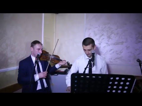 Гурт КУМОВЕ 0979008110 Кручений