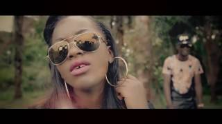 Sisitira   DIANAH NALUBEGA  Offitial  HD Video 2014