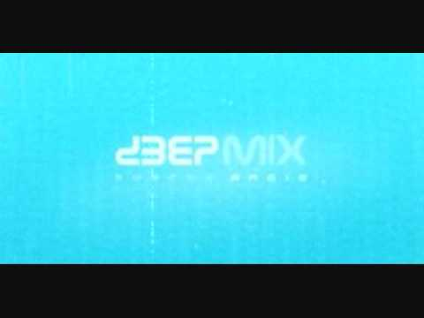 Max Grabke & Dima Deepmix - Frida [opening]