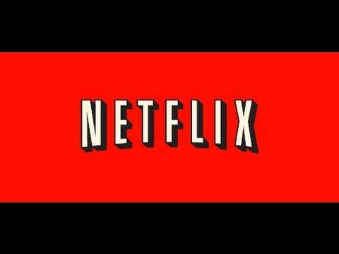 Netflix (NFLX) After Hours Earnings Drop $35 Drop $20 Bounce
