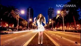 Hesty Klepek Klepek Official Music Video Nagaswara