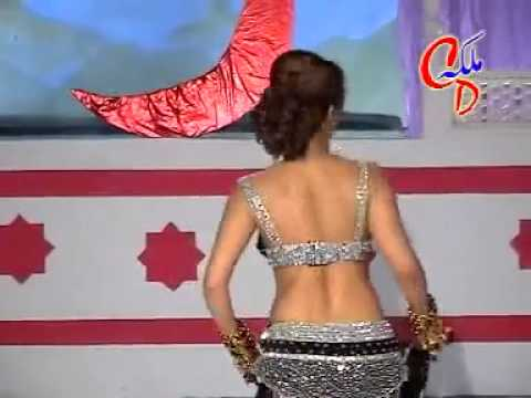 Youtube   Pakistani Mujra Hot 222 Dat video