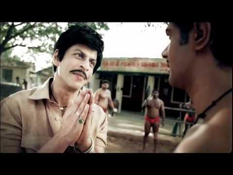 Funny Commercials : Fair & Handsome fairn...