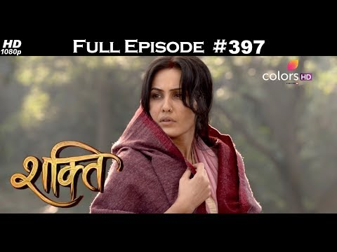 Shakti - 6th December 2017 - शक्ति - Full Episode thumbnail
