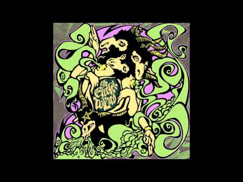 Electric Wizard - Flower Of Evil Aka Malfiore