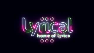 Jeremy Zucker - Icarus Lyrics