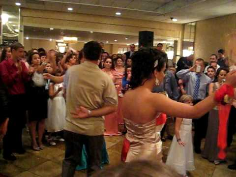 Albanian Wedding Edon & Arlinda