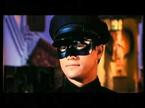 The Green Hornet  Kato(Bruce Lee) and Mako Iwamatsu fight scene 1966 Image 1