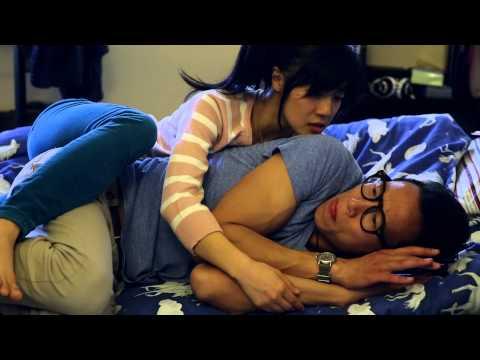 Cuddle Buddy Beth ft. Chris Dinh