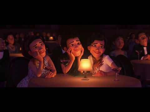 download lagu Coco  Belong  In Cinemas November 24 gratis