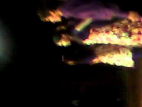 Engeyum Kadhal 3.mp4 video