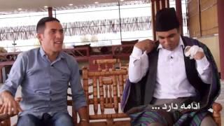 Shabake Khanda - Season 2 - Ep.41 - Wedding Hotels
