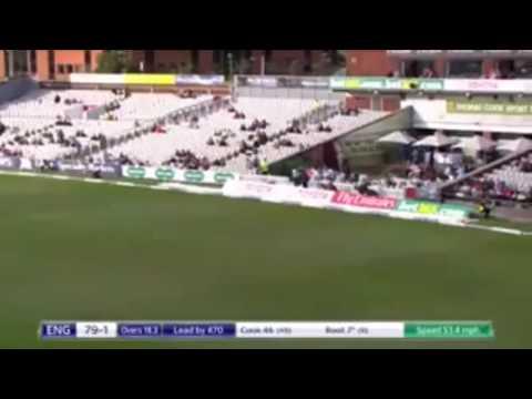 Root quick 50 vs Pakistan help win to england