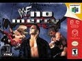 WWF No Mercy LIVESTREAM!
