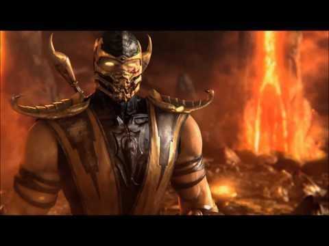 Top 5 de los mejores juegos para ps3 2011