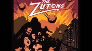 Watch Zutons Secrets video