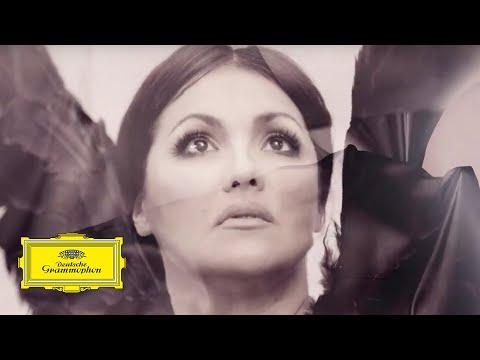 """Anna Netrebko - La Wally / Act 1, """"Ebben? Ne andro lontana"""" - Catalani"""