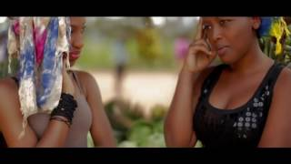 Mesa Kamwe by Umutare Gaby Official Video 2015