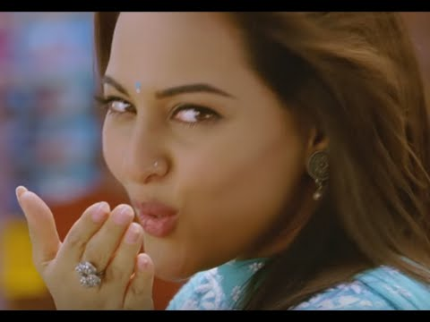 Finally Sonakshi Confesses Her Love