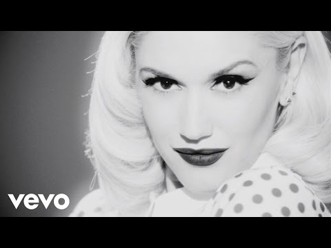 Gwen Stefani – Baby Don't Lie (Clip, Paroles et Traduction)