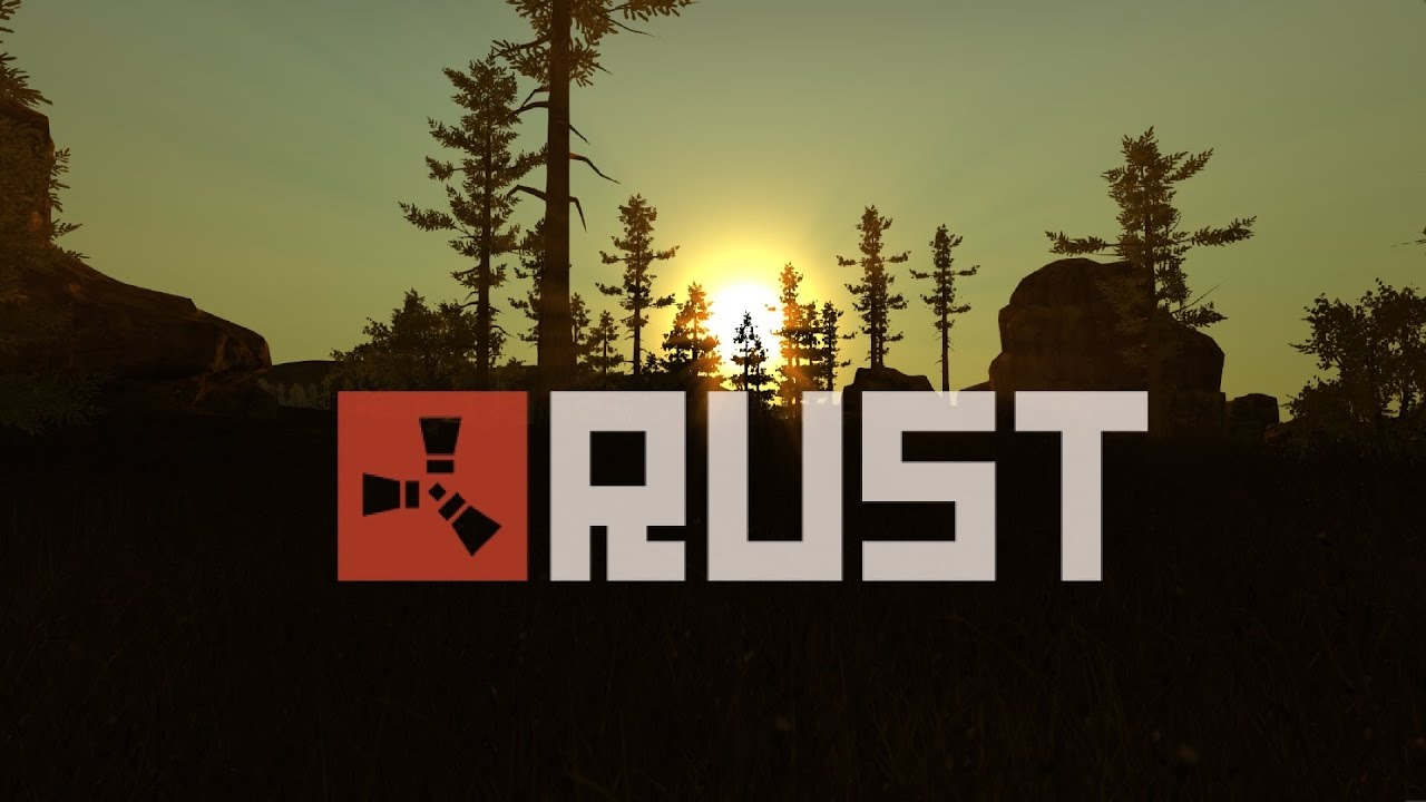 RUST YETTI - H1Z1 KING OF THE KILL - YouTube