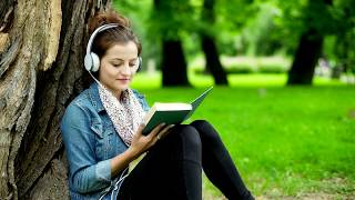 Learn English language with listening (11-20)