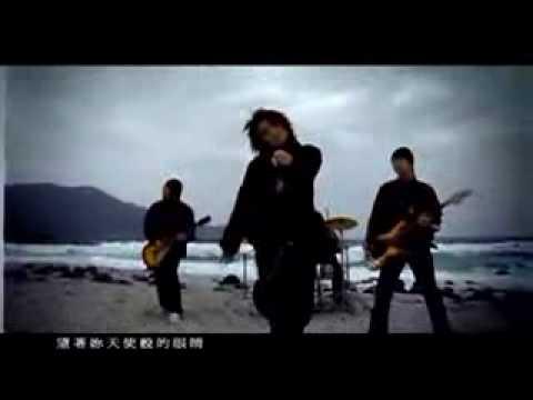 TORO(暴风雨)-MV
