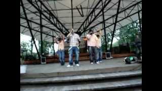 Weekend - Kalina (2008)